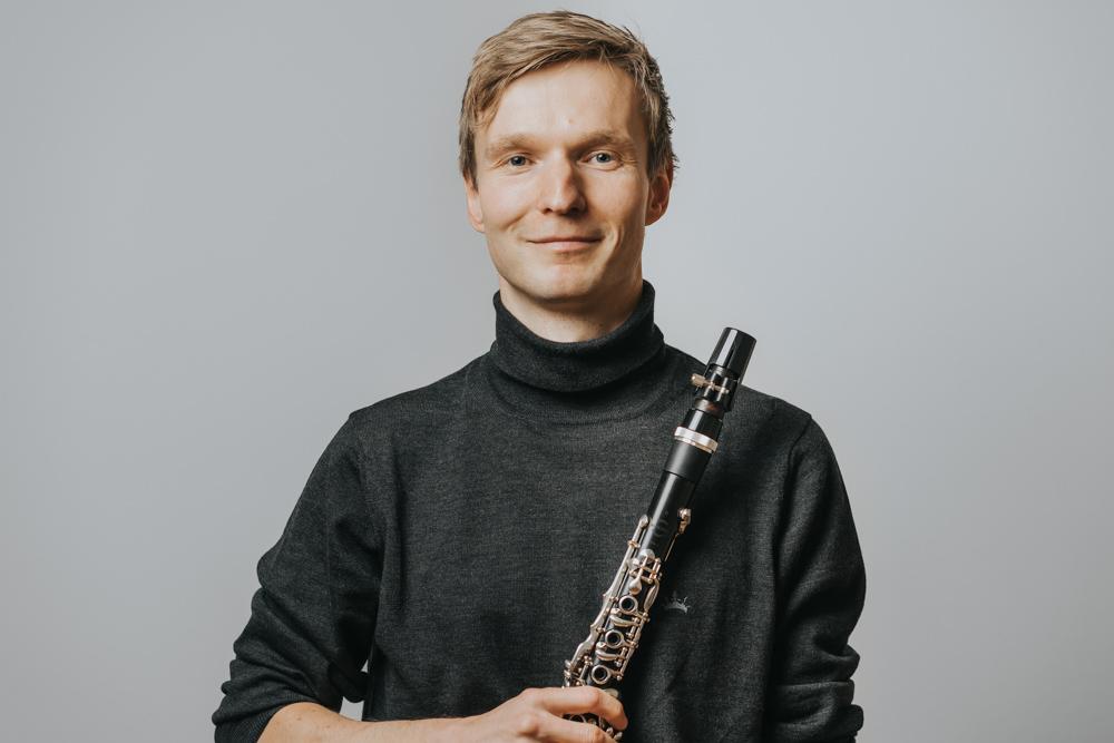 Emanuel Dantscher