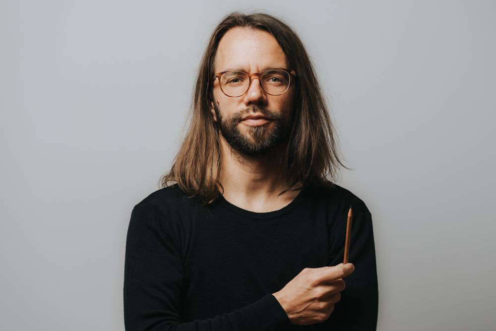 Thomas Dworschak